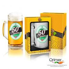 50-narozeniny